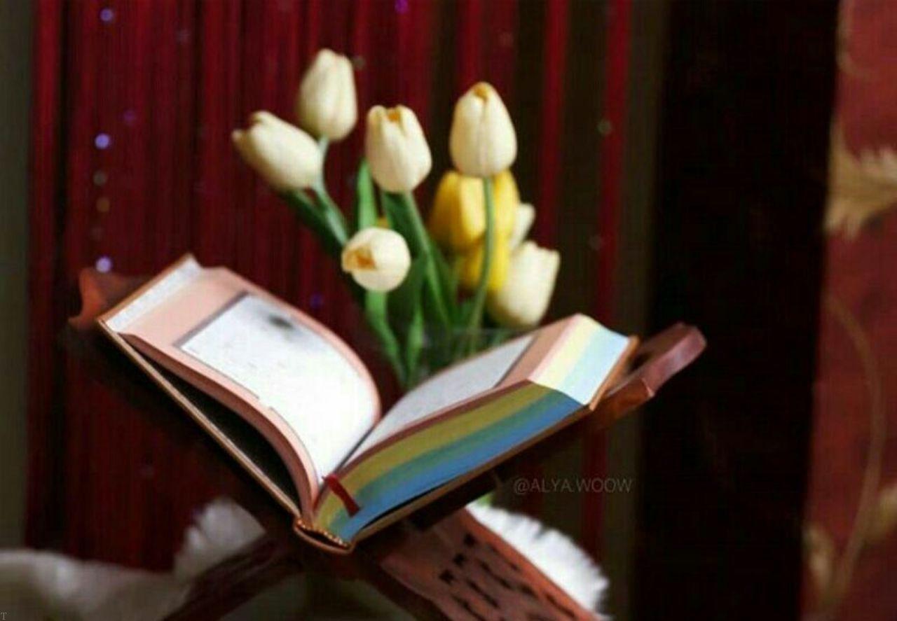 متن فاتحه و صلوات | دلنوشته عصر پنجشنبه | پنجشنبه و یاد رفتگان