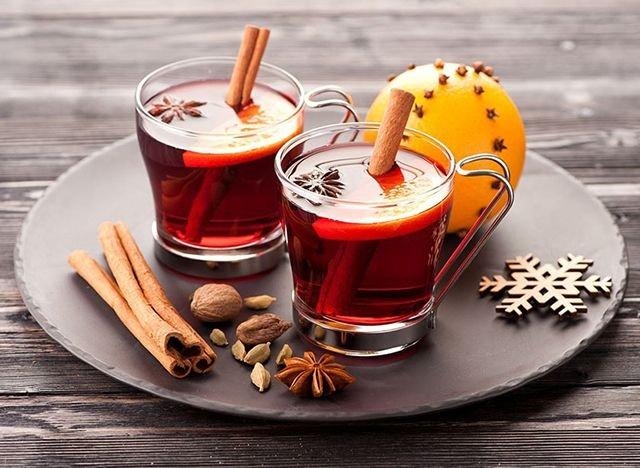 معرفی 10 نوع چای لاغری برای چربی سوزی سریع و بدون عوارض