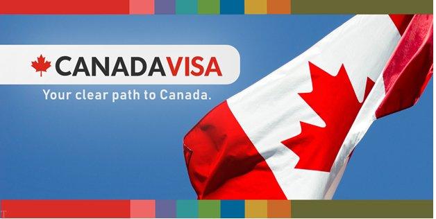 مواردی که برای دریافت پاسپورت و ویزا کانادا باید بدانید