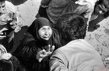 متن زیبا درباره آزادگان | پیام تبریک بازگشت آزادگان به میهن