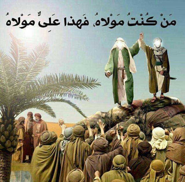 [عکس: 1447050024-talab-org.jpg]