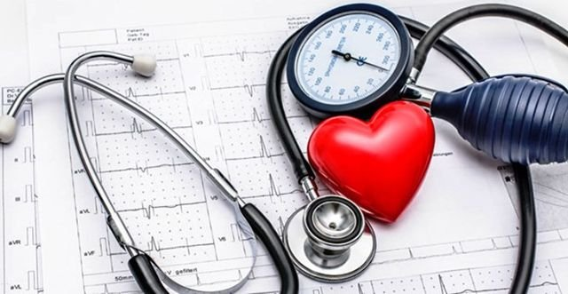 علائم فشار خون بالا و پایین + راه های ساده تنظیم فشار خون