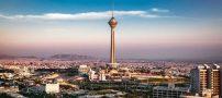 علت اصلی بیماری و مرگ در تهرانی ها (فیلم)