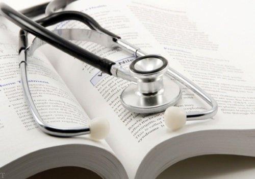 متن تبریک قبولی در کنکور | پیام تبریک قبولی در کنکور پزشکی