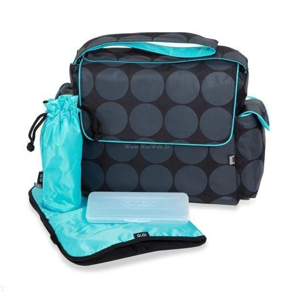 انواع مدل کیف مدرسه دخترانه و پسرانه 99 (کوله پشتی دخترانه و پسرانه)