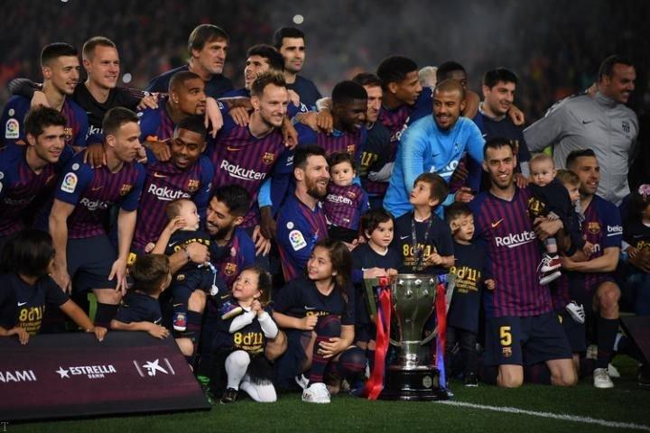 بهترین بازیکنان تاریخ فوتبال جهان + بهترین باشگاه فوتبال جهان