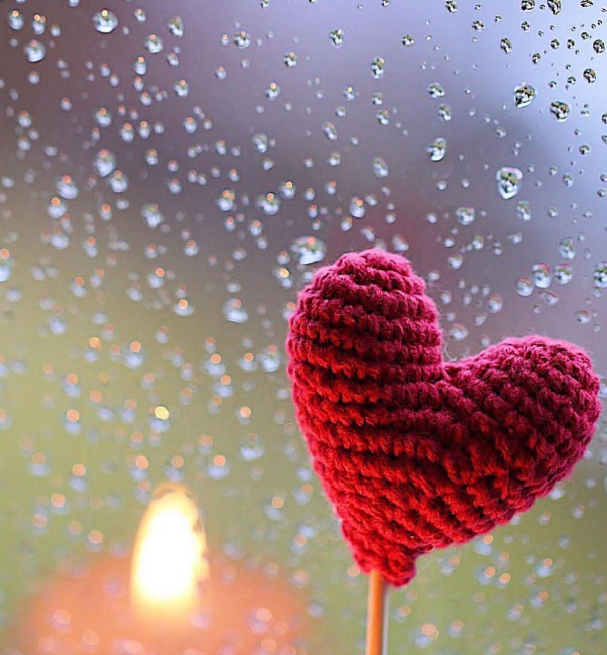 متن و پیام عاشقانه و احساسی زیبا | پیام های عاشقانه کوتاه (99)