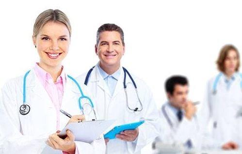 عوارض قرص تاخیری و داروهای زناشویی در مردان