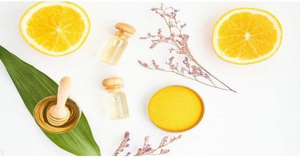 6 میوه خیلی مفید برای سلامت پوست که از خواص آنها بیخبر هستید!