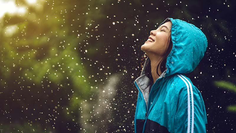 20 نکته برای بهتر شدن زندگی (راههای بهتر زندگی کردن)
