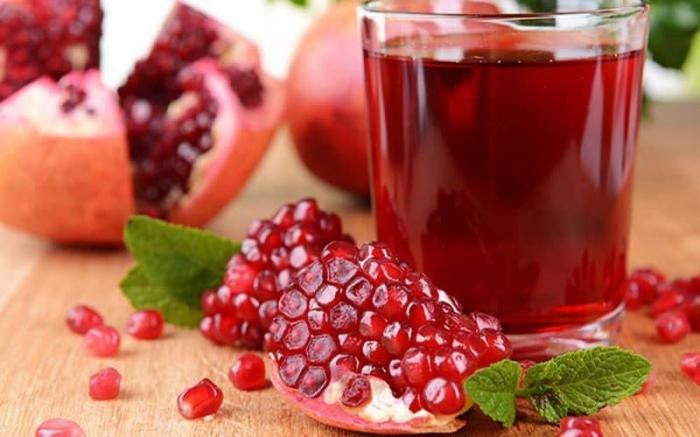 غذاهای خون ساز | بهترین غذاهای خون ساز در طب سنتی