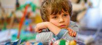استرس روز اول مدرسه فرزندمان را چگونه درمان کنیم؟