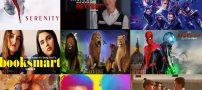 50 بهترین فیلم و انیمیشن جهان در سال 2020+ اکشن و ترسناک و عاشقانه