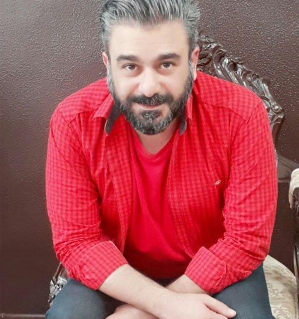 بازیگران سریال بانوی سردار + خلاصه داستان سریال بانوی سردار