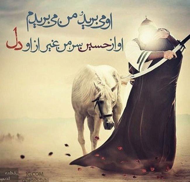 https://www.talab.org/wp-content/uploads/2019/09/43135129-talab-org.jpg