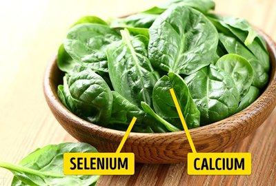 مراقبت از کبد با 10 خوراکی بسیار مفید !
