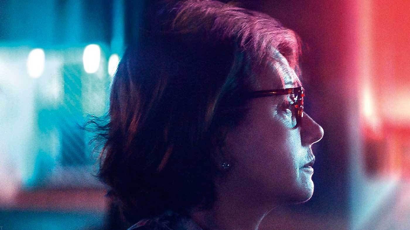 50 بهترین فیلم و انیمیشن جهان در سال 2019 + اکشن و ترسناک و عاشقانه
