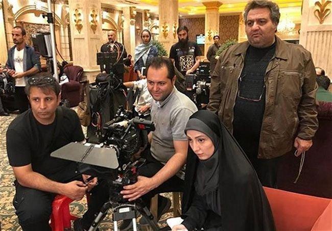 بیوگرافی بازیگران سریال پناه آخر + خلاصه داستان سریال پناه آخر