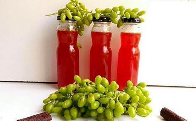 مضرات استفاده از بطری و ظروف پلاستیکی برای آبغوره و آبلیمو و ترشی