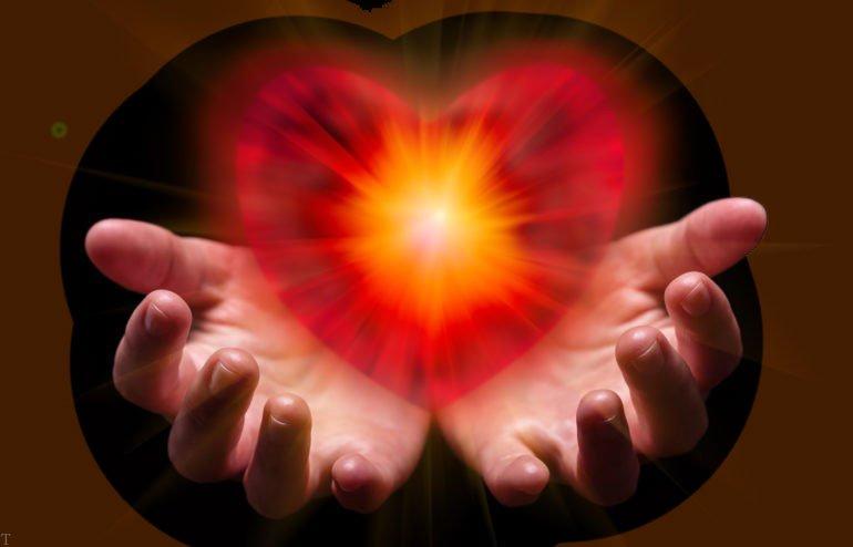 فال عشق و ازدواج با استفاده از شمع و کلید