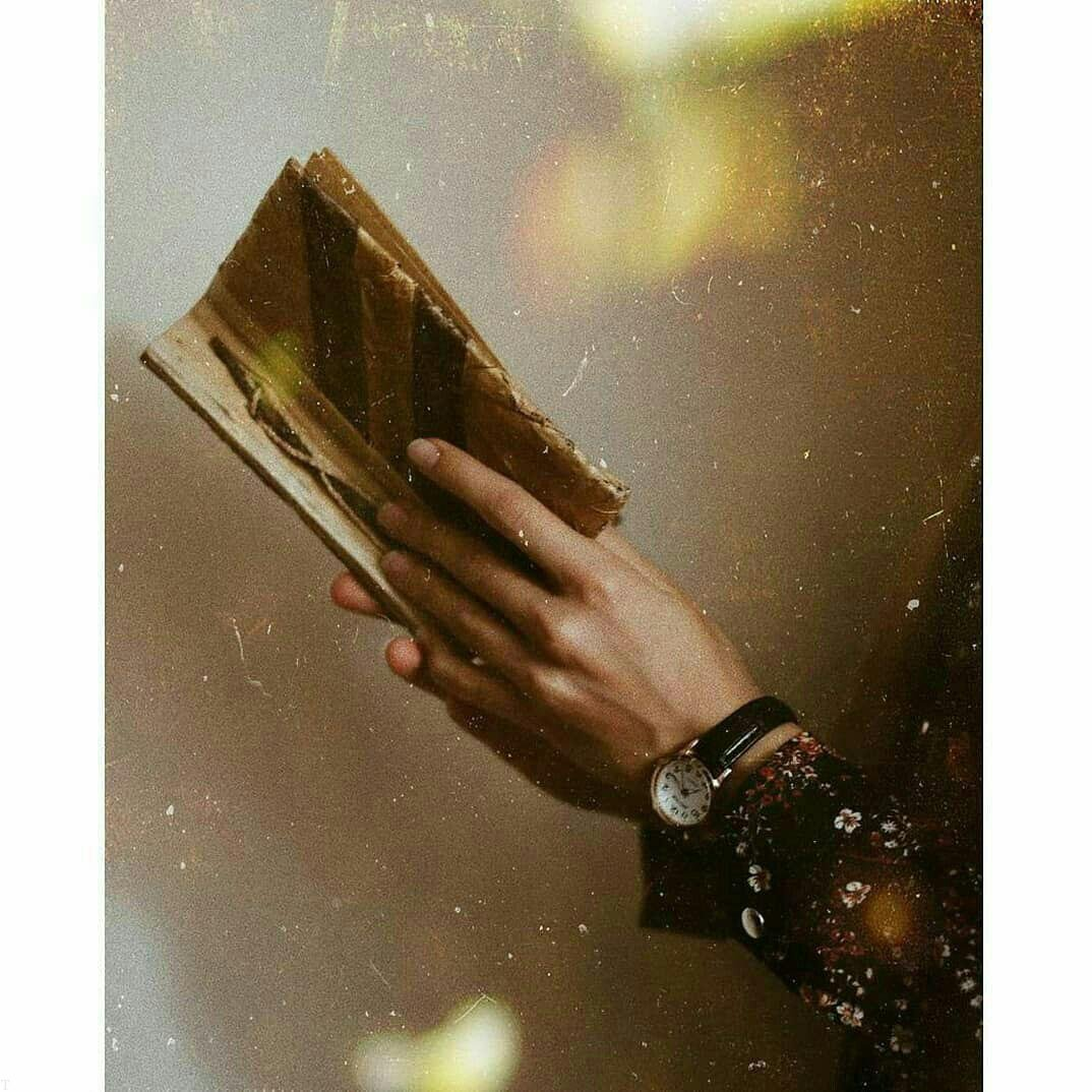 متن و شعر کوتاه عاشقانه و محبت آمیز (20)