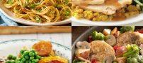 آموزش آشپزی و دانلود کلیپ آشپزی