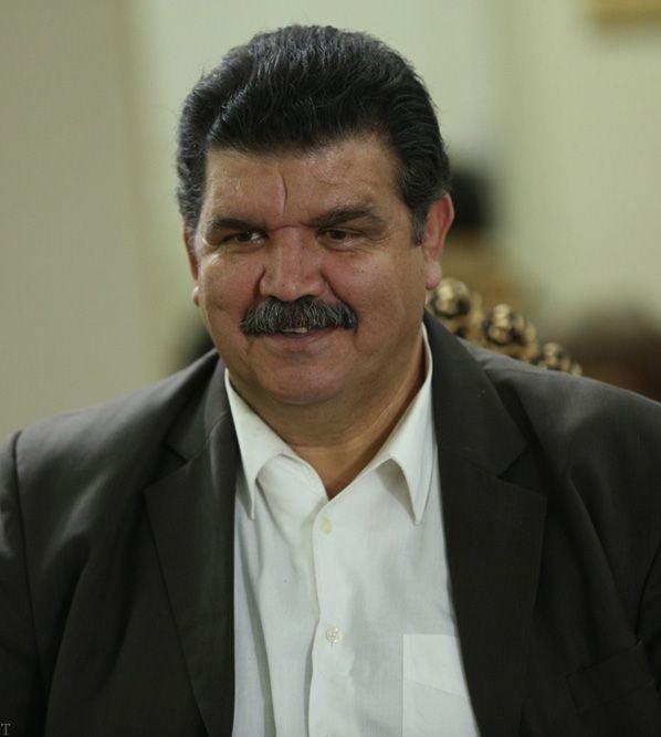 اسامی بازیگران سریال گل پامچال + زمان پخش و خلاصه داستان گل پامچال