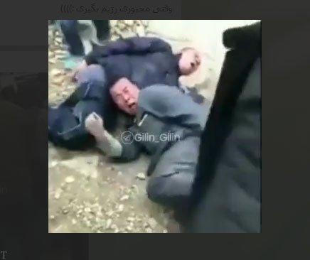 دستگیری باند اعضای بدن در چین (300 کودک یخ زده در صندوق)