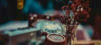 دکلمه های عاشقانه کوتاه | نوشته های عاشقانه کوتاه به همراه عکس