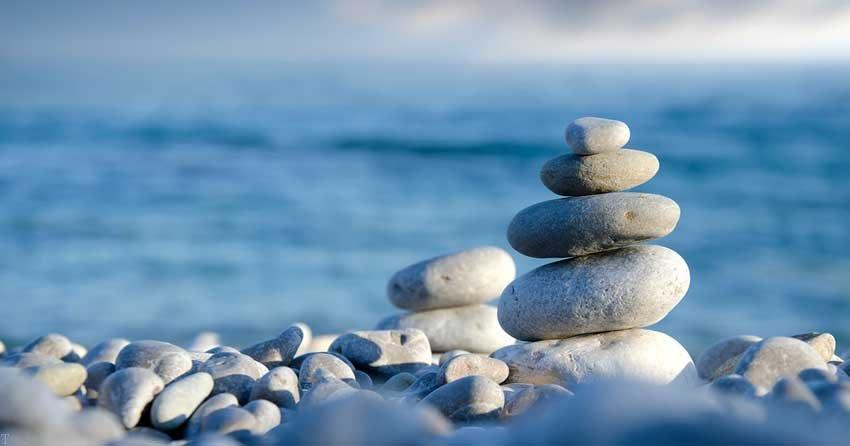 دعا برای رفع استرس و اضطراب + دعا برای آرامش