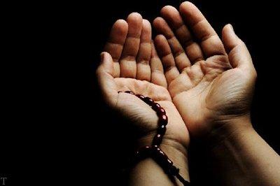 تعبیر خواب دعا کردن + اگر در خواب دعا بخوانید تعبیرش چییست ؟