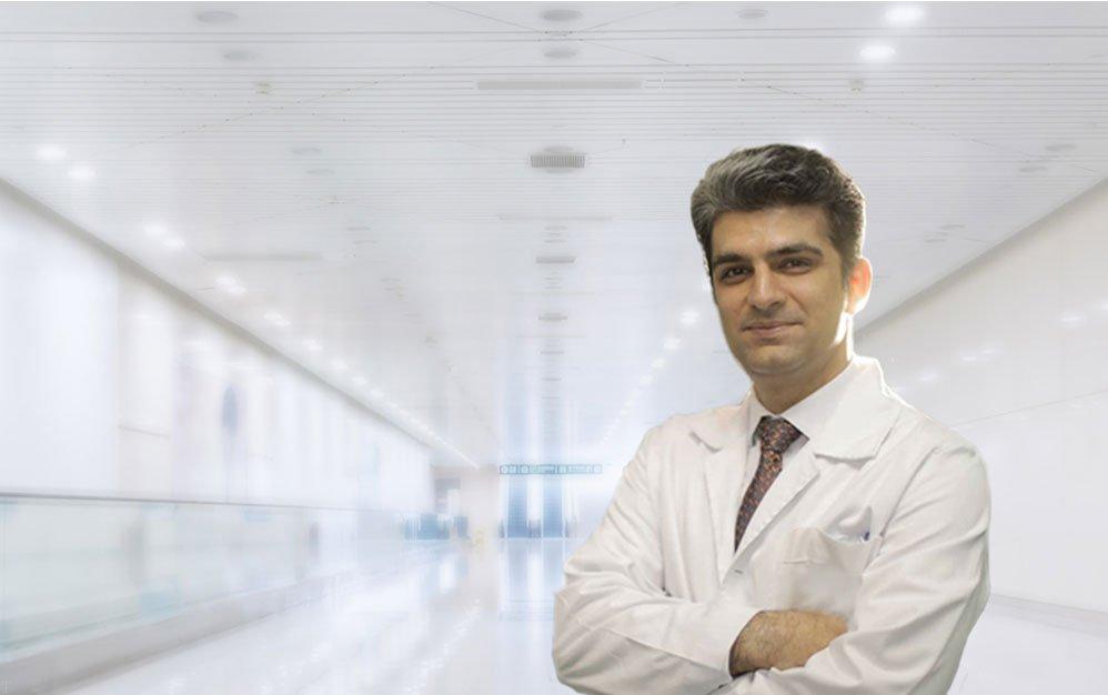 متخصص عفونی در پیشگیری، تشخیص و درمان کدام بیماری ها به ما کمک میکند؟