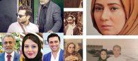 تمامی بازیگران سریال پناه آخر + ساعت پخش سریال پناه آخر