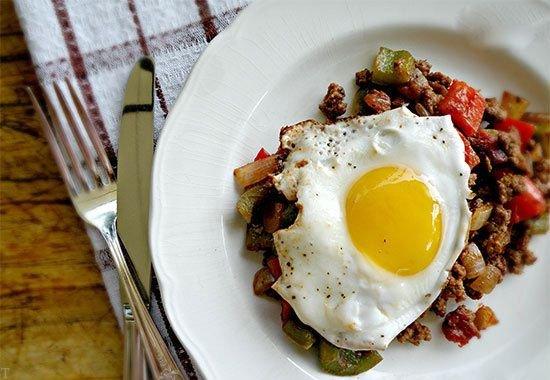 20 صبحانه عالی برای دانش آموزان | بهترین صبحانه پر انرژی برای افزایش هوش