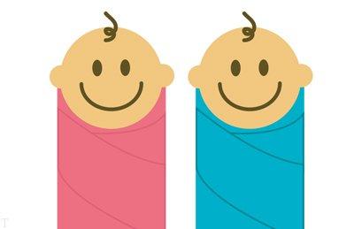پیش بینی پسر یا دختر بودن نوزاد قبل از تولد با جدول چینی