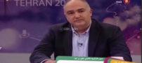 40 درصد درآمد اسنپ مال عرب ها و آلمانی هاست (فیلم)