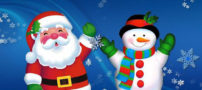 عکس های کریسمس 2021 + عکس های جدید مخصوص کریسمس 2021