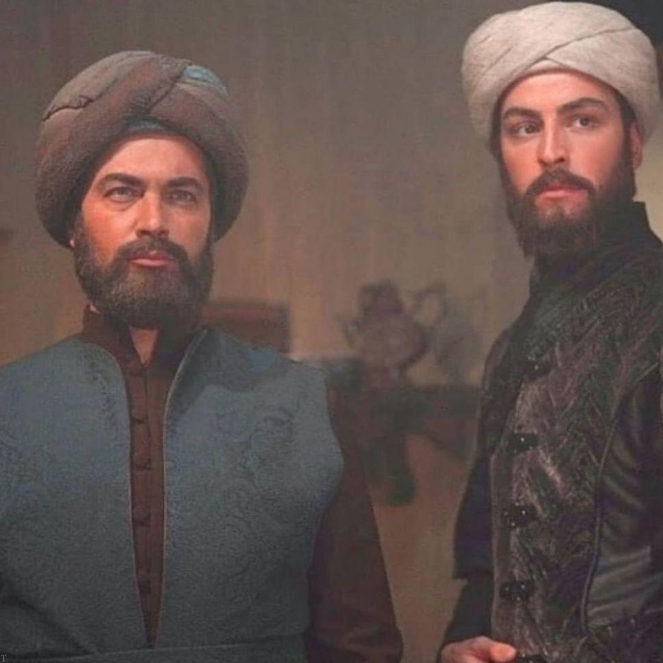 مطالب جالب و خواندنی آذرماه (وبگردی همراه با عکس جالب)