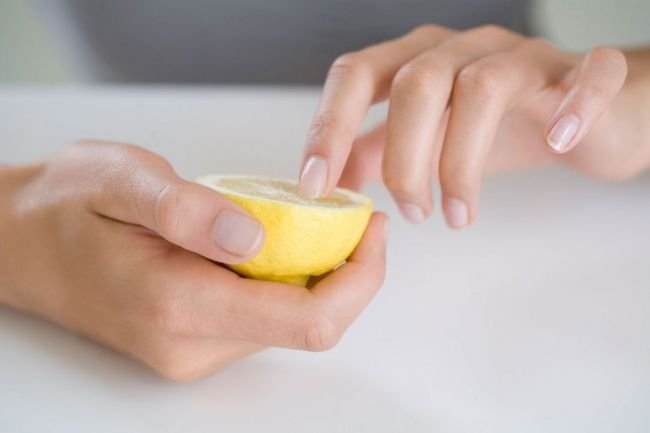 بهترین خواص لیمو ترش برای سلامتی + کاربردهای لیموترش در زندگی