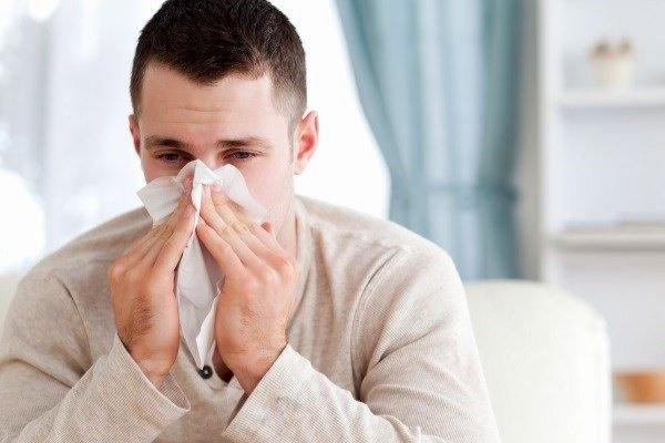 8 گام برای پیشگیری از آنفولانزا + نکاتی مهم درباره ویروس آنفولانزا