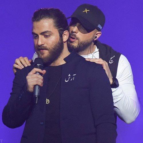 بهترین خواننده سنتی ایران,اهنگ خوش صداترین خواننده,خوانندگان پاپ ایرانی,اسم خواننده های ایرانی جدید,