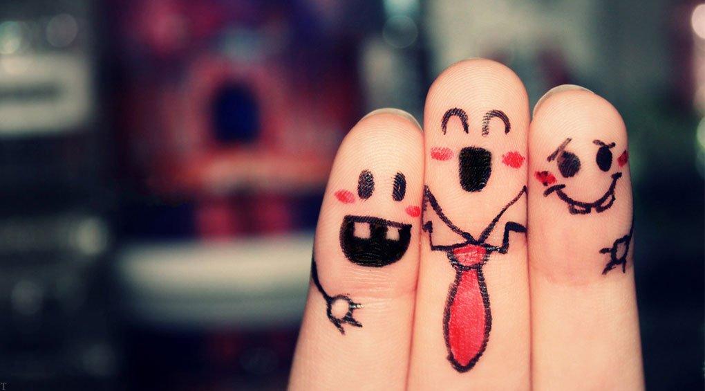 انشای زیبا درباره دوست خوب | متن انشا درباره دوست و رفیق و دوستی
