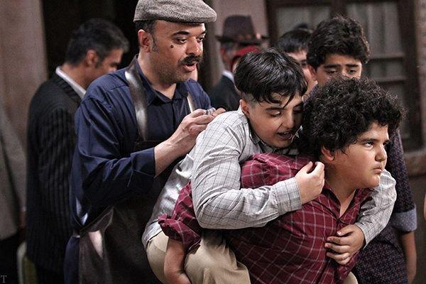 بیوگرافی بازیگران سریال حکایت های کمال + خلاصه داستان حکایتهای کمال