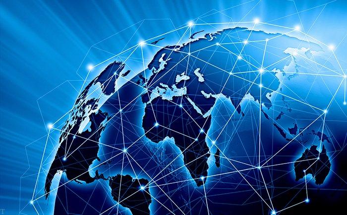 احتمال وصل شدن اینترنت برخی استان ها بزودی !