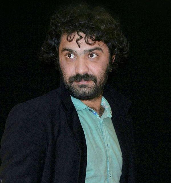 عکس بازیگران سریال به رنگ خاک + زمان پخش و اسامی بازیگران سریال