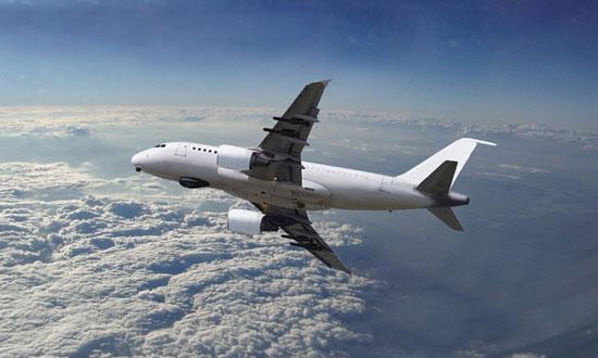 تاریخچه و بلیط شرکت هواپیمایی ماهان ایر