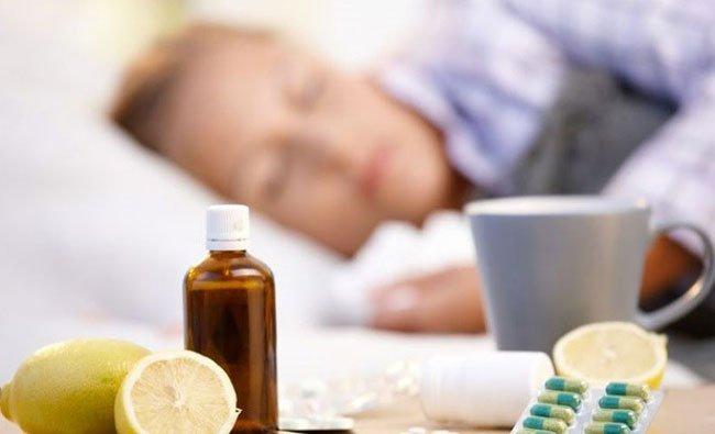 پیشگیری از آنفلوآنزا جدید چگونه است؟