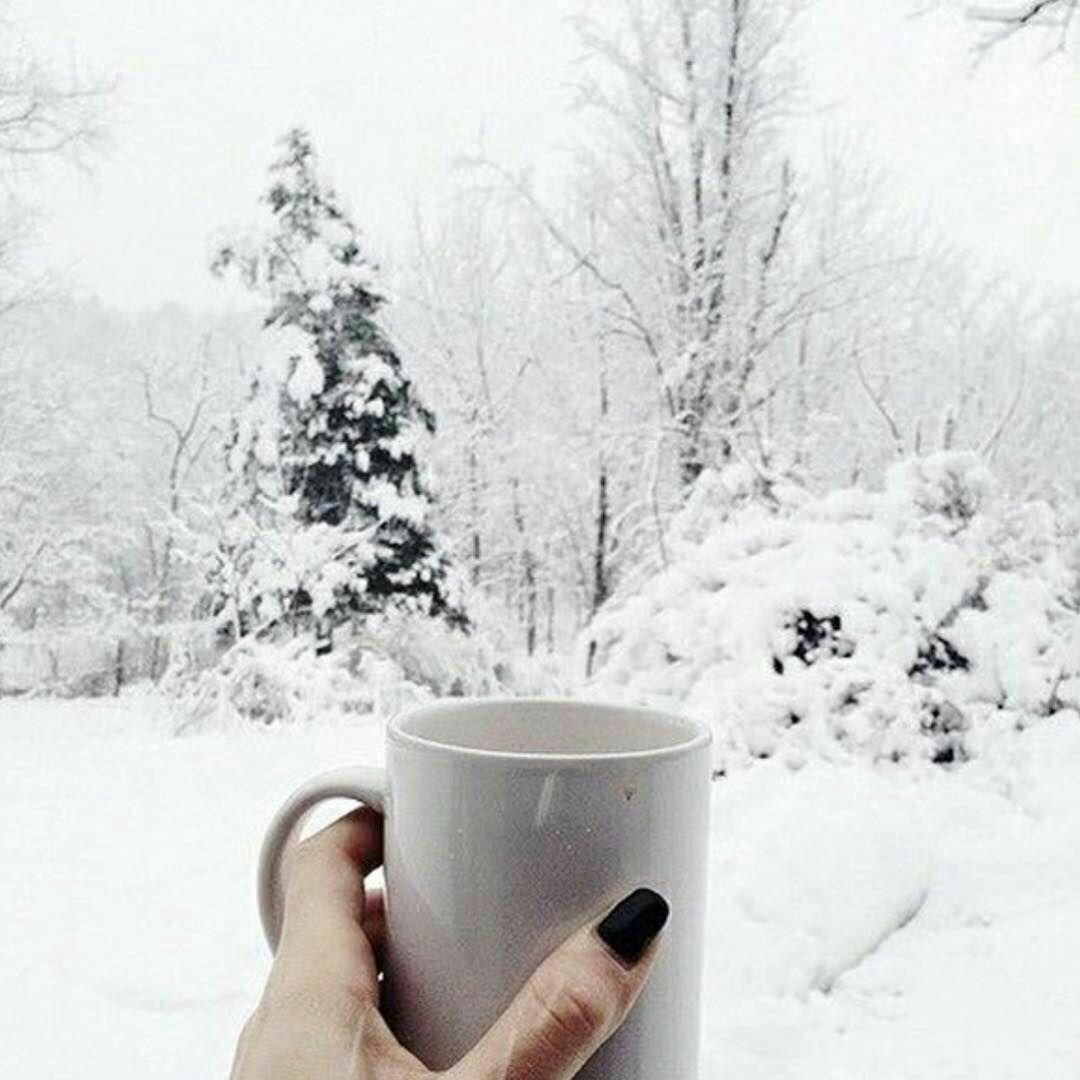 نتیجه تصویری برای زمستان عاشقانه و دوست داشتنی