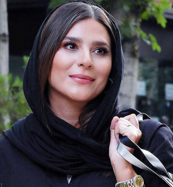 نام بازیگران سریال کتابفروشی هدهد + زمان پخش و خلاصه داستان