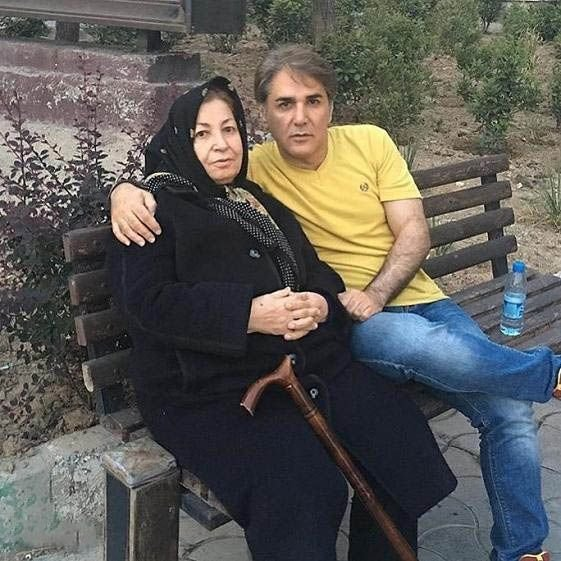 نام تمامی بازیگران سریال دولت مخفی + خلاصه سریال دولت مخفی